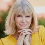 Marisa Peer developed Rapid Transformational Therapy